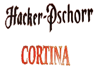 Birreria ahacker cortina