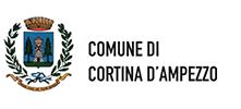 Logo Comune di Cortina