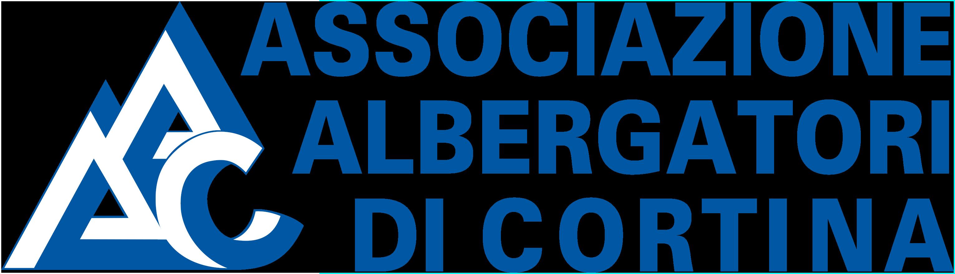 Associazione Albergatori CORTINA D'AMPEZZO CORTINA FOR US