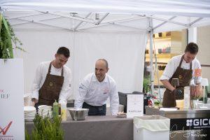 StrEat Chef-GianlucaLorenzi
