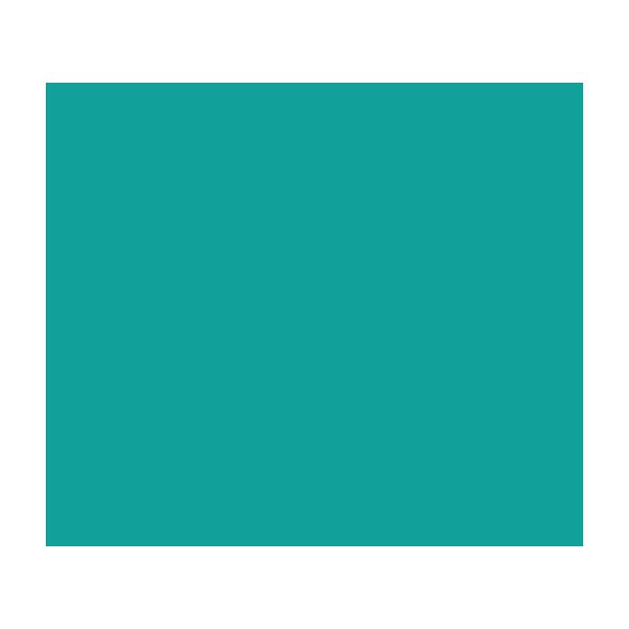 Fashion week end cortina 2019
