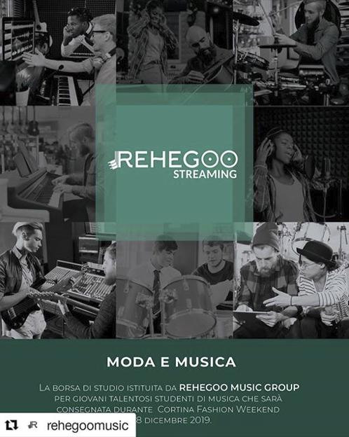 #Repost Rehegoo Music (@get_repost)