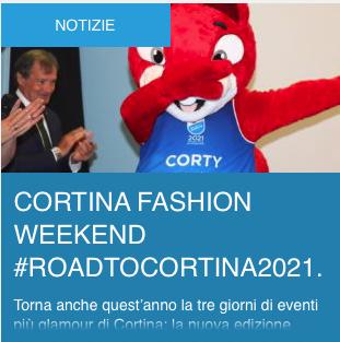 www.radiocortina