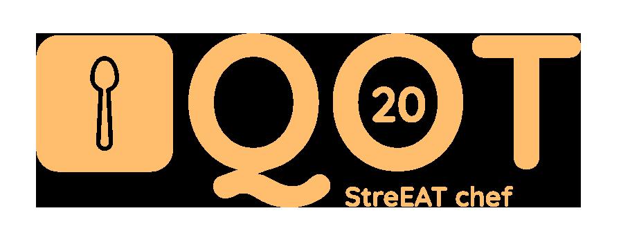 StreatShef2020
