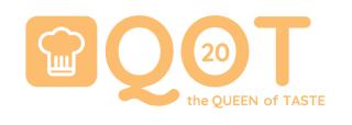 Thequeenoftaste2020