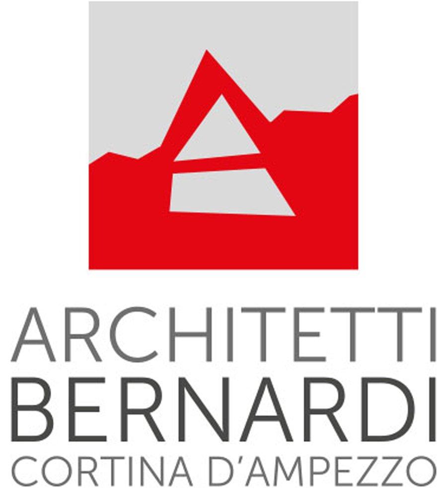 Architetti Bernardi