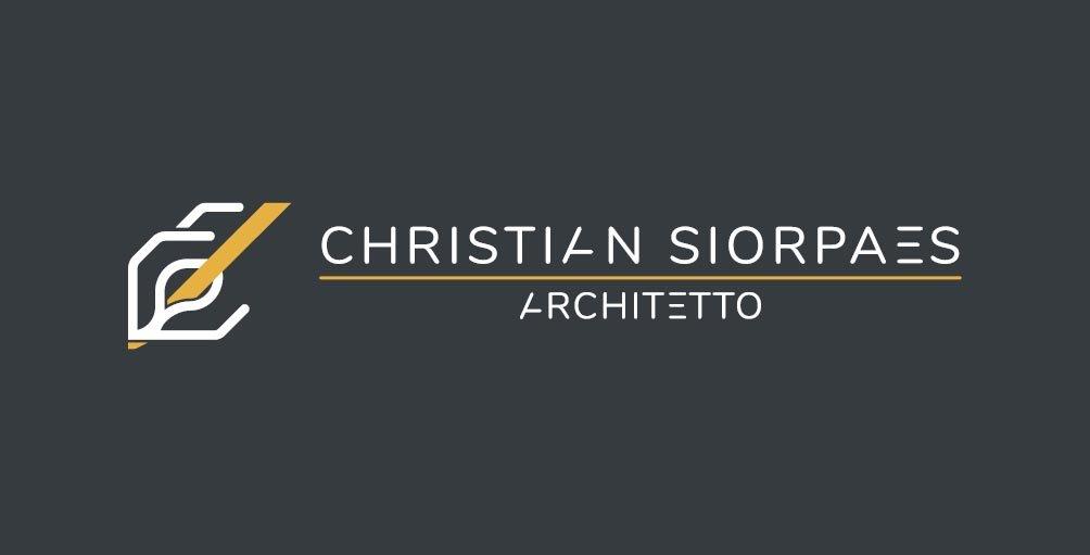 Architetto Christian Siorpaes Cortina d'Ampezzo