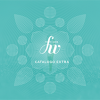 Catalogo CFW19-5