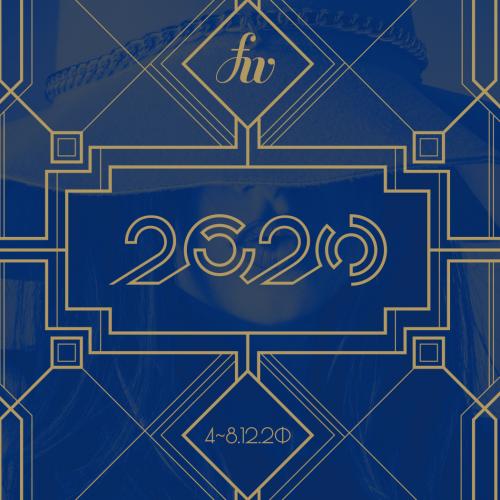 Schermata 2020-10-16 alle 15.05.26