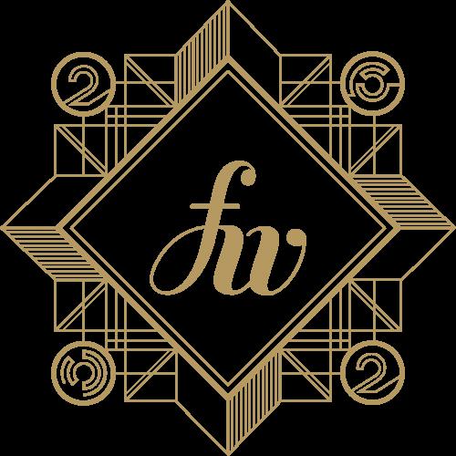 embelma oro_CFW20
